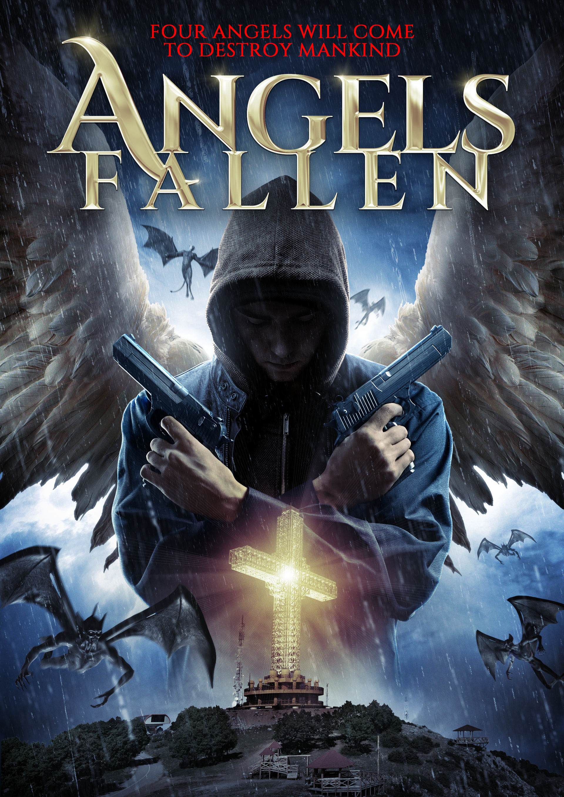 ANGELS_FALLEN-KEY_ART-FLAT_1.jpg?1571682852