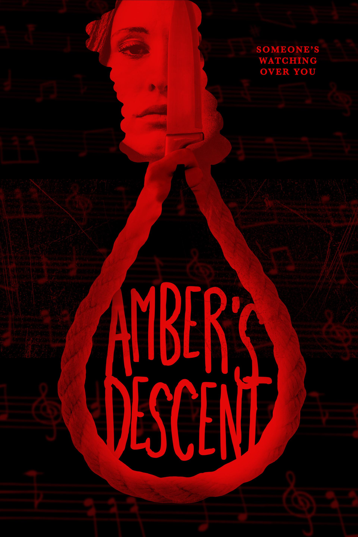AmbersDescent_iTunes_2000x3000.jpg?1611689090