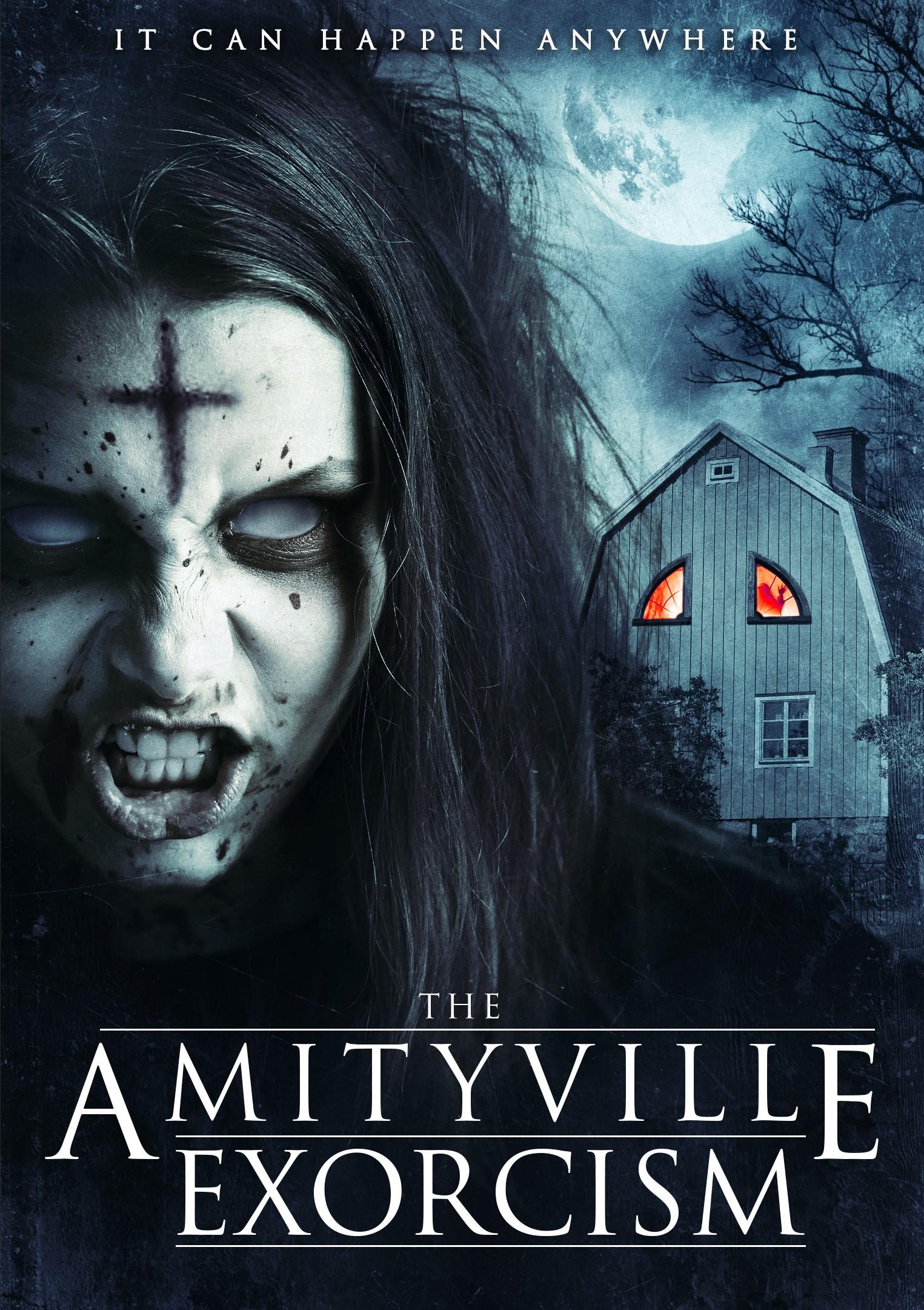 Amityville_Exorcism_Revised_Key_Art.jpg?1565018653