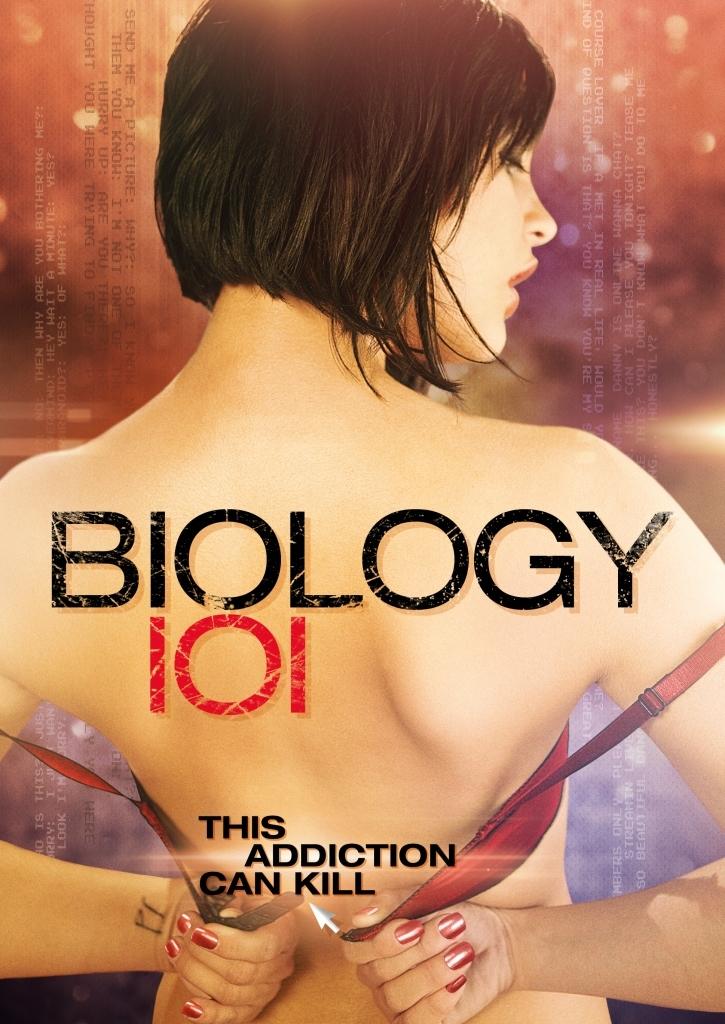 Biology_101_Key_Art_Final.jpg?1565018706