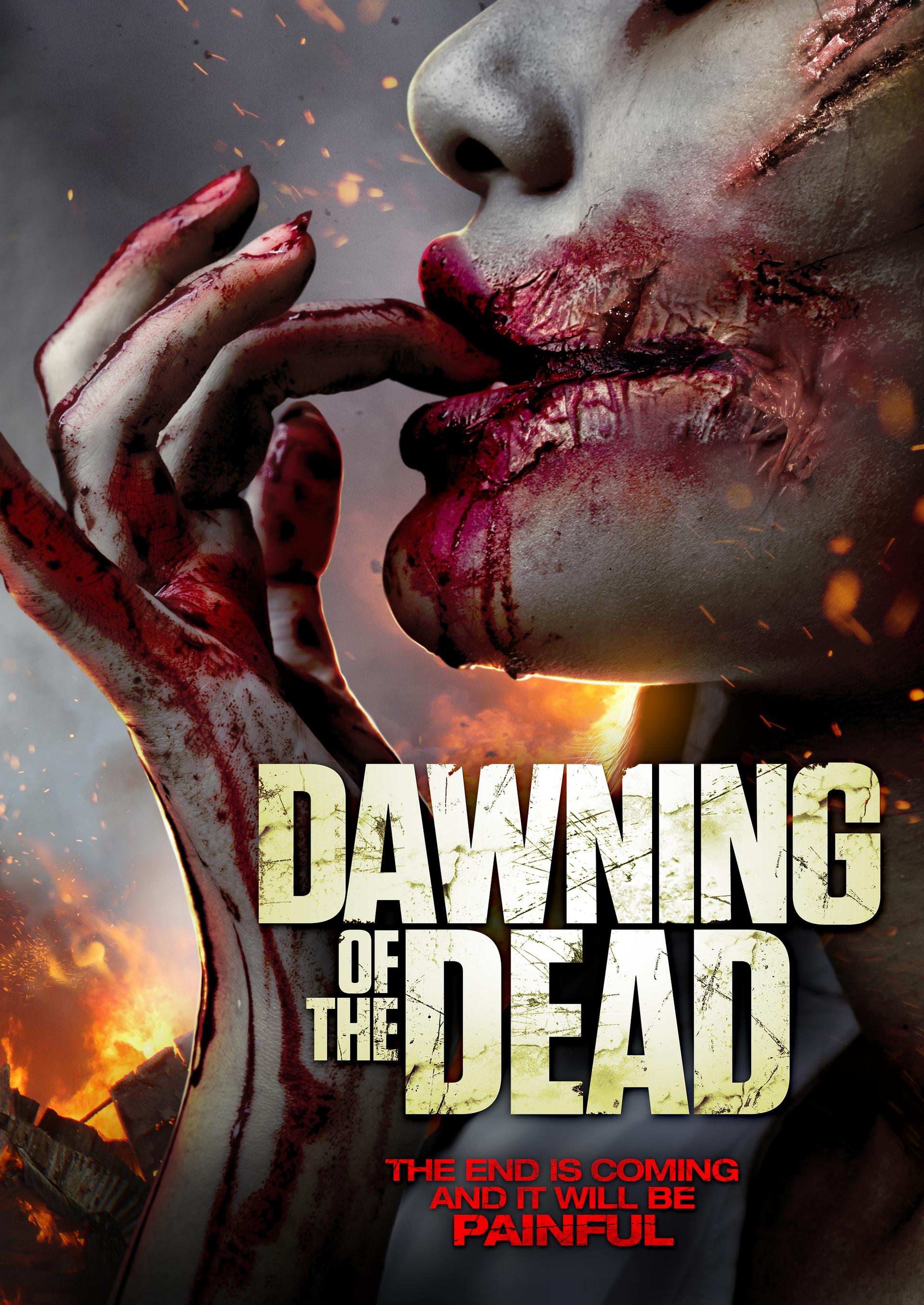 DAWNING_OF_THE_DEAD-KEY_ART-FLAT.jpg?1565018739