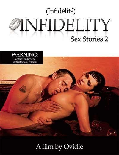 Infidelity.jpg?1550771073