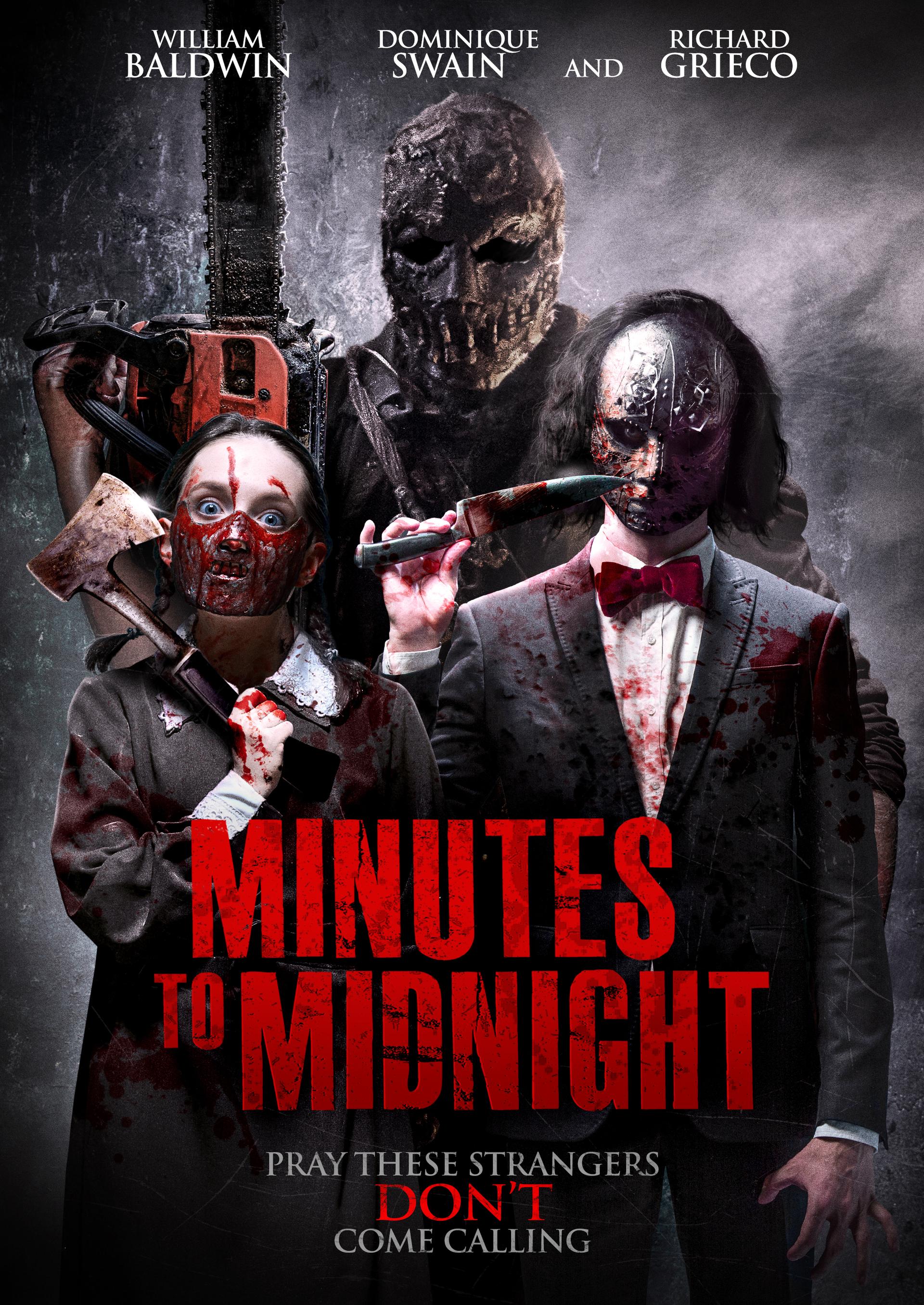 MINUTES_TO_MIDNIGHT-DVD_ART.jpg?1565018702