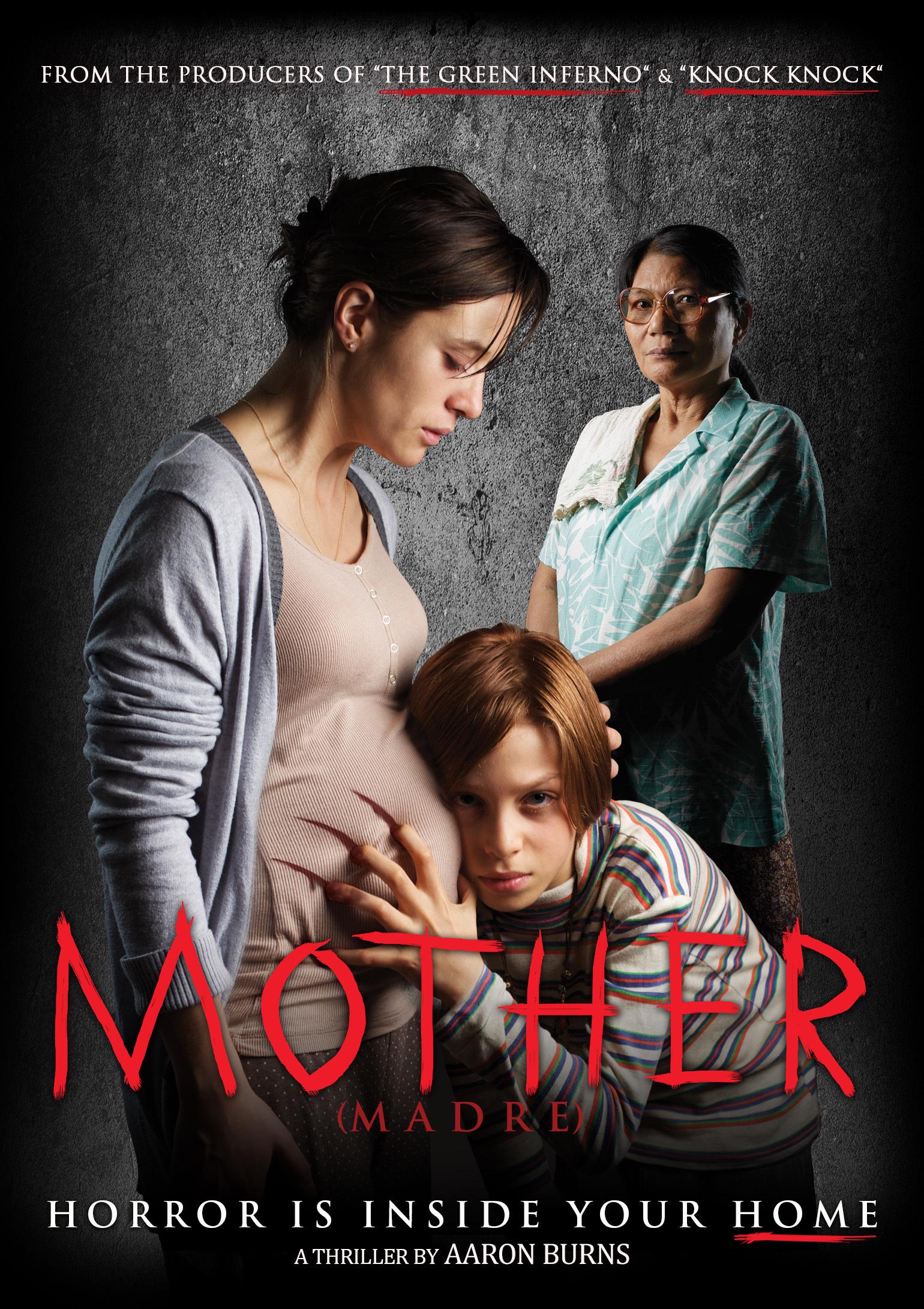 Mother_Madre_Key_Art_EN.jpg?1565018726