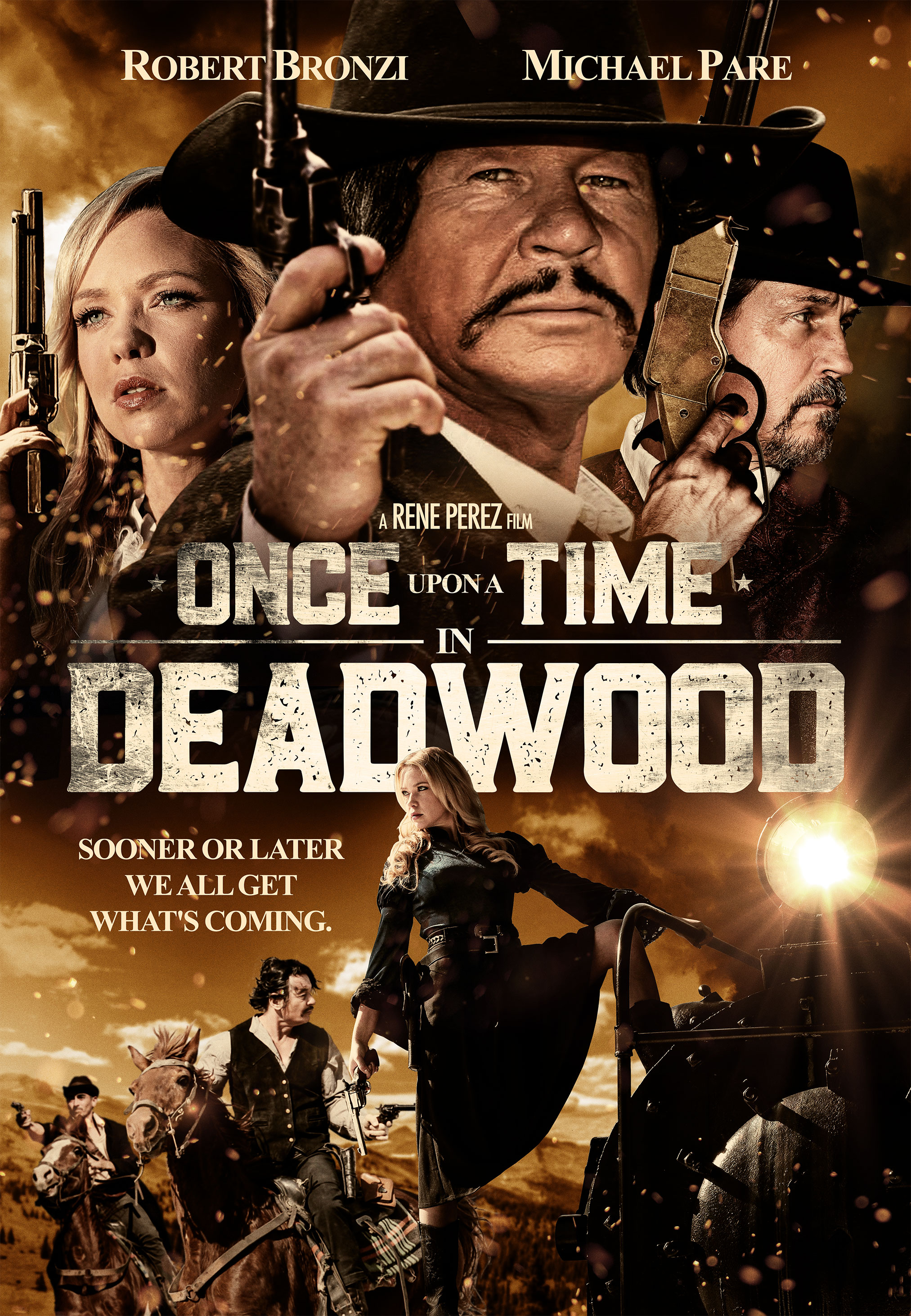 Once_Upon_a_Time_in_Deadwood_DVD.jpg?1565017605