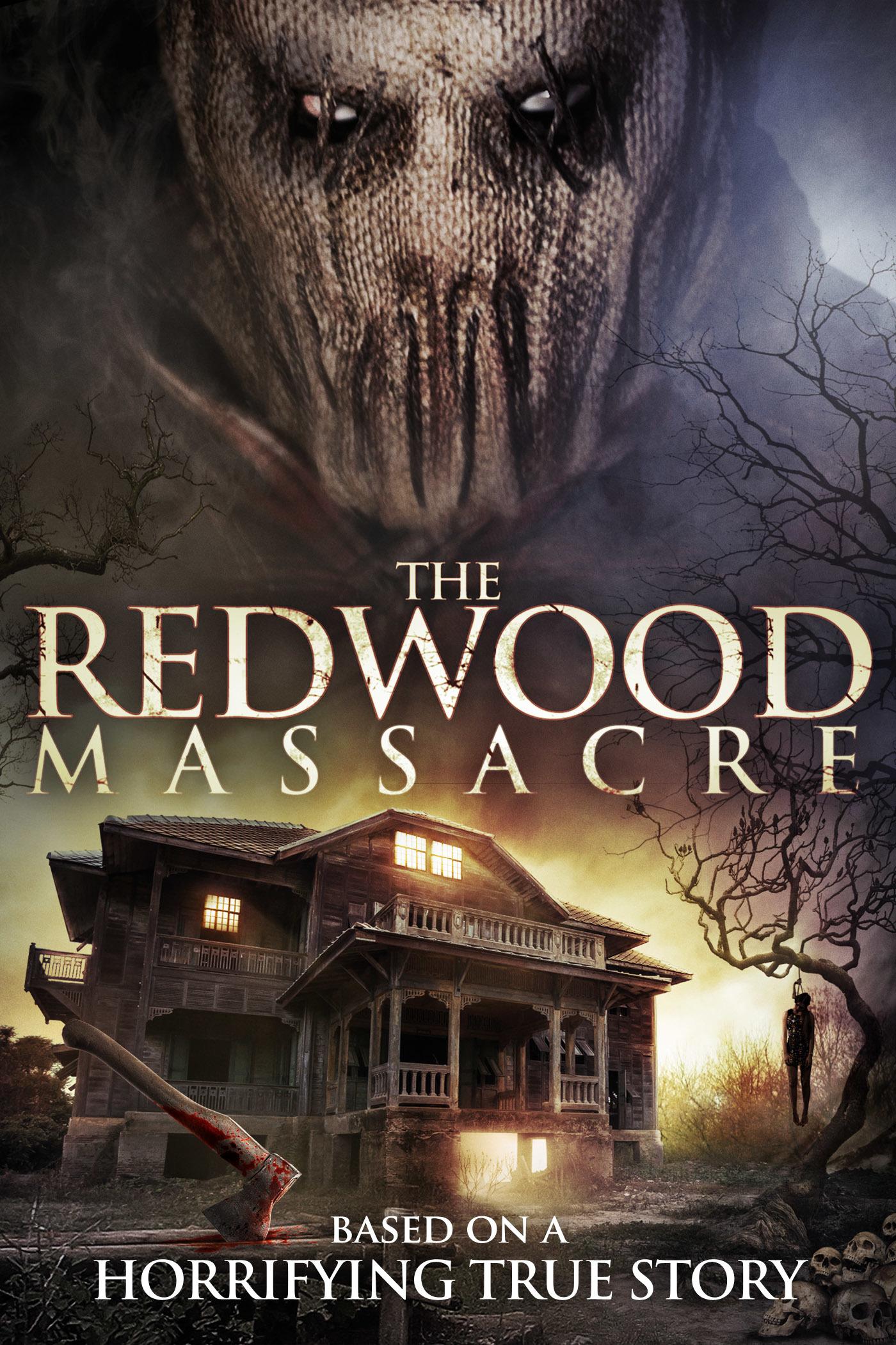 RedwoodMassacre_KeyArt_1400x2100.jpg?1565018637