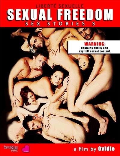 Sexual_Freedom.jpg?1550770758