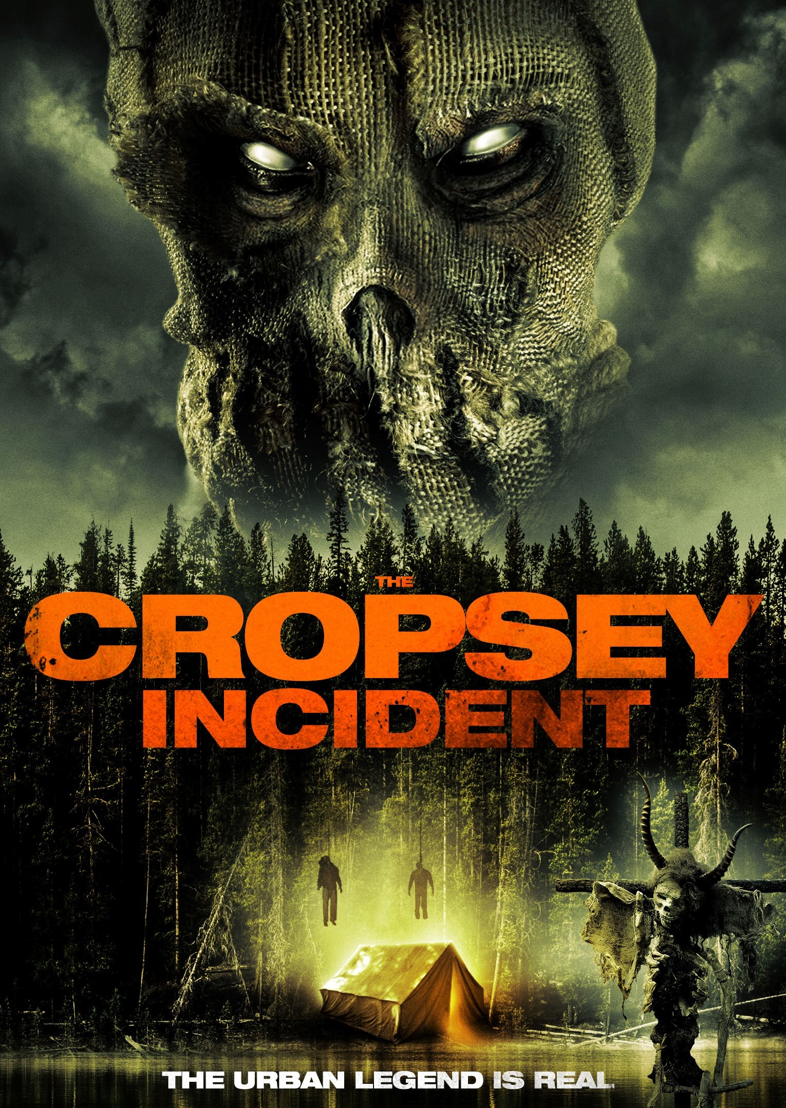 The_Cropsey_Incident.jpg?1565018690