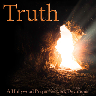 Truth: A Hollywood Prayer Network Devotional: Doubt