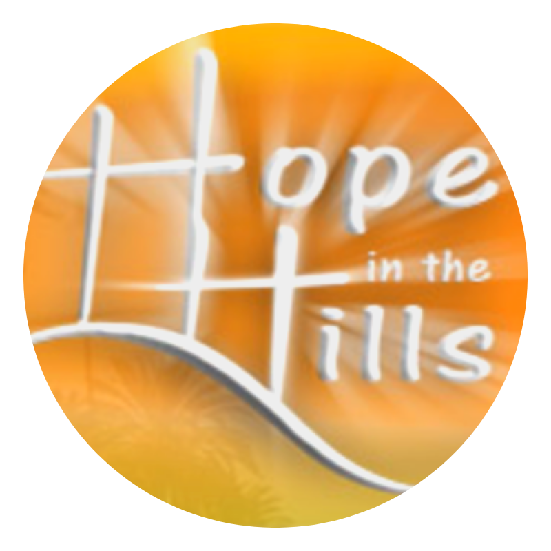 Hope in the Hills