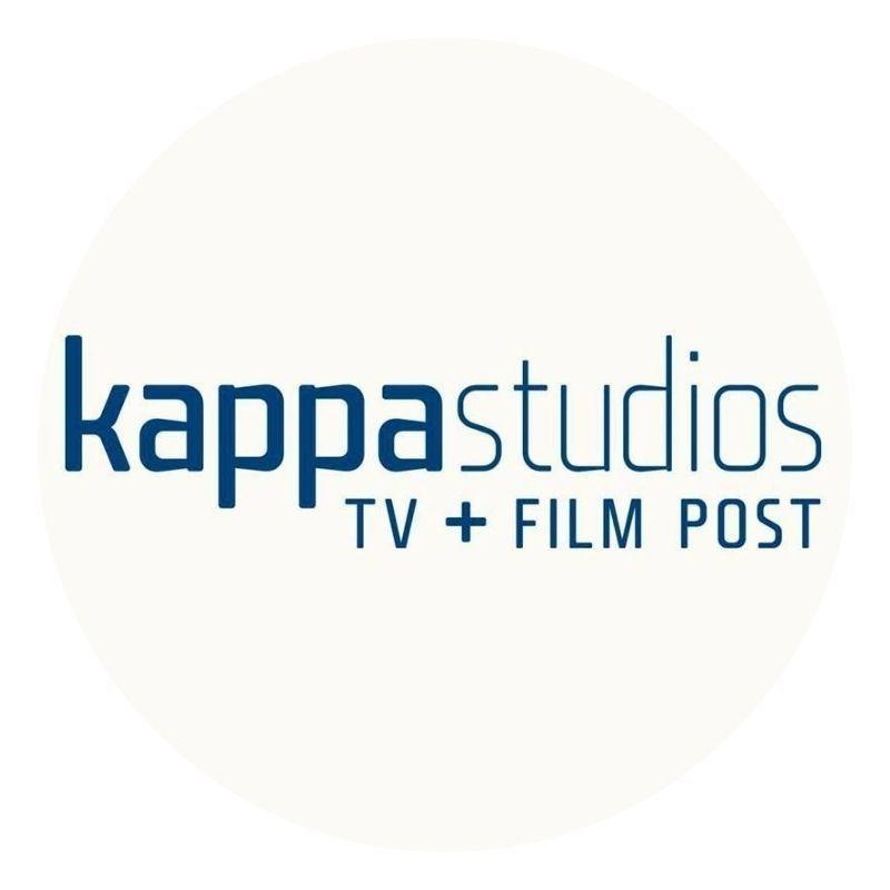 kappa studios