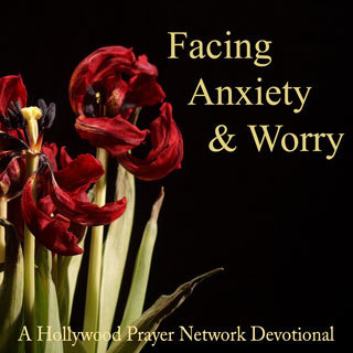 Facing Anxiety and Worry
