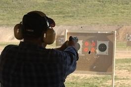 Male_-_Handgun_-_BASF.JPG