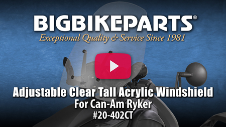 20-402CT_Clear-Tall-Windshield-For-Can-A
