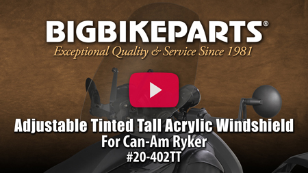 20-402TT_Tinted-Tall-Windshield-For-Can-