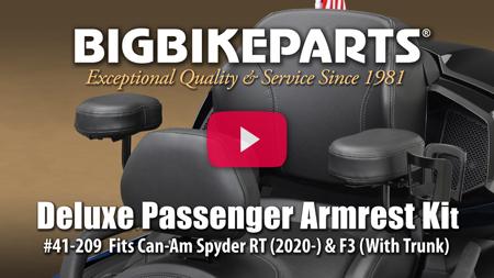41-209_Passenger-Armrest-Kit_For_Can-Am-