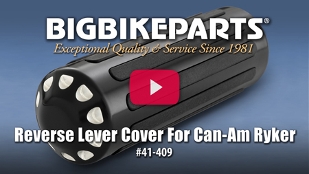 41-409_Reverse-Shift-Cover-For-Can-Am-Ry