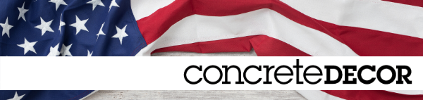 Let us remember those who courageously gave their lives.