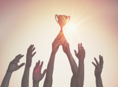 PCA Announces 2020 Chairman's Manufacturing Performance Award Winners