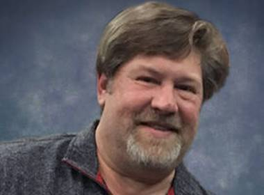 UDT Appoints Chris Boxmeyer as National Technical Support of Urethane Floor Finishes