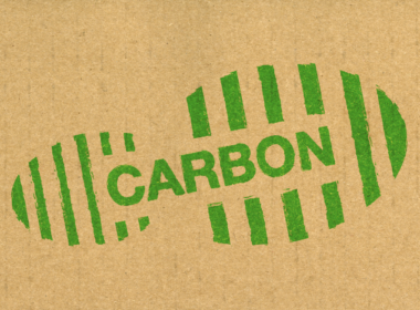 Portland Cement Association Carbon Neutrality Commitment