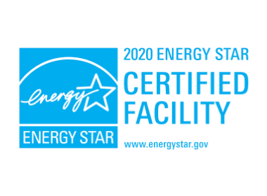 PCA Commends 2020 EPA Energy Star Certified Cement Manufacturing Plants