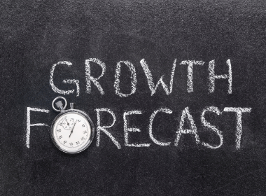 New 2021 ARA Forecast Reflects a More Positive Outlook for Rental Industry