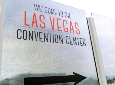 Las Vegas and Informa Markets Prepare to Host Safe World of Concrete in June 2021