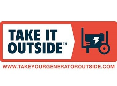 Portable Generator Manufacturers Set New Standard for Safe Generator Use