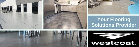 Westcoat - Your Flooring Solutions Provider
