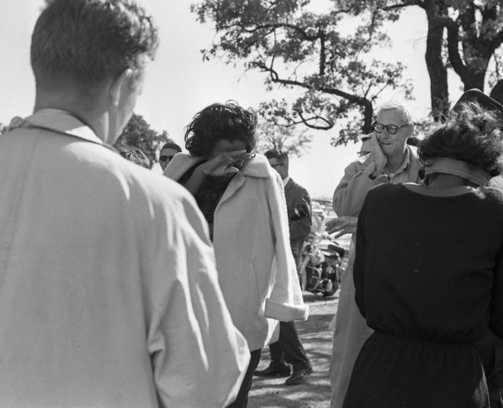 1963_12.jpg