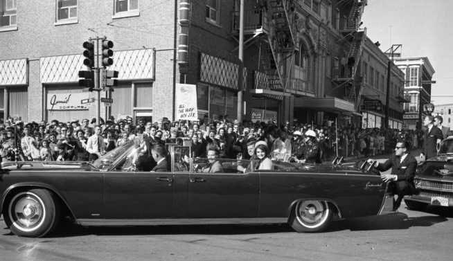 1963_5.jpg