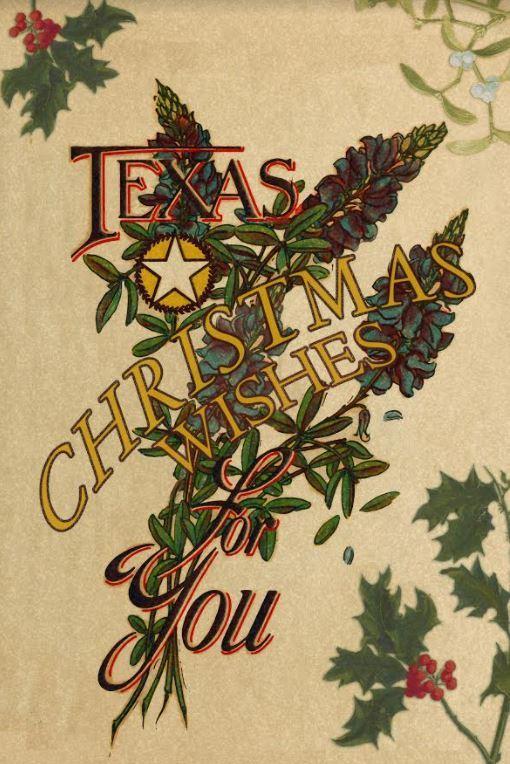 2020_Christmas_Card.JPG