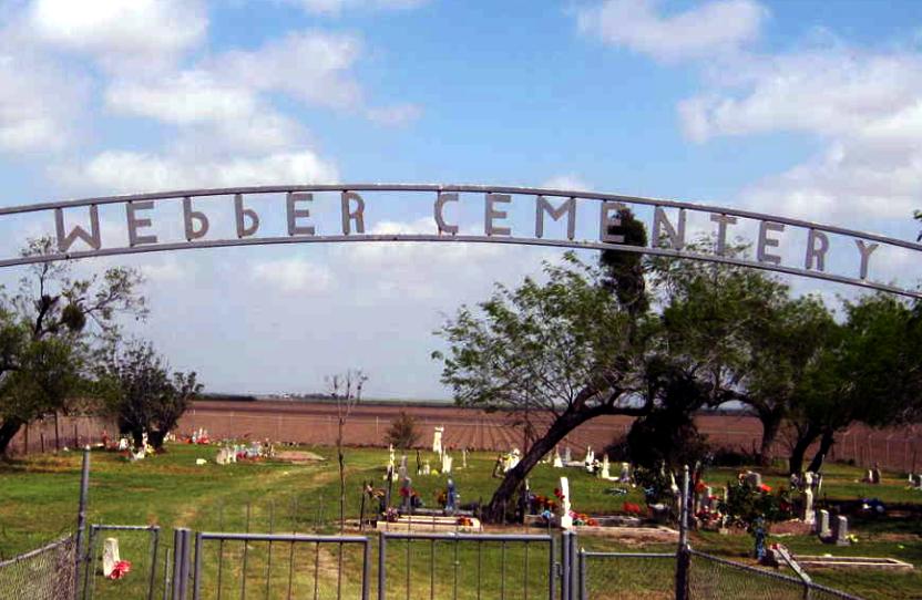 webber_cemetery.png