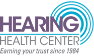 Hearing Health Center - Earning Your Trust Since 1984