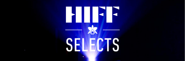 HIFF_Selects_eNEws.png?1598976917