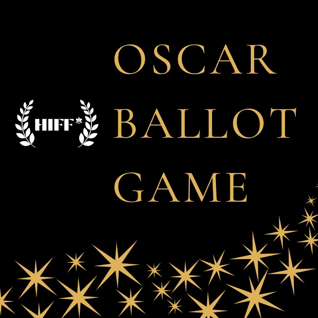 Oscar_Ballot_Game.png
