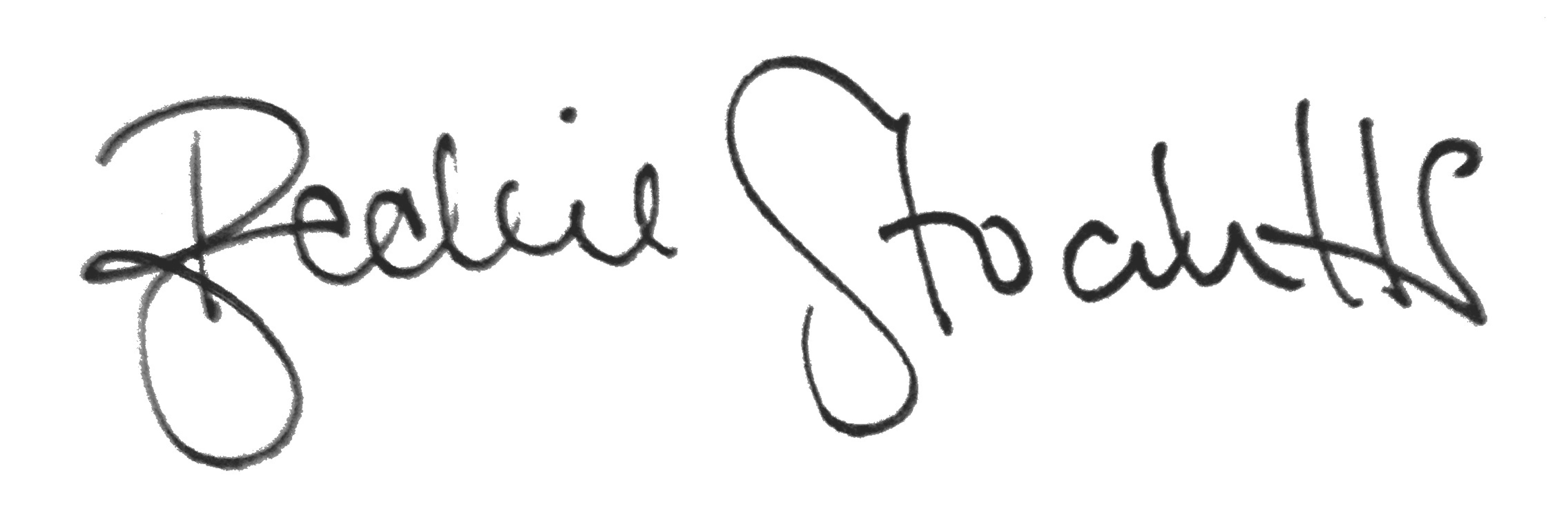 beckie_signature.png?1584484239
