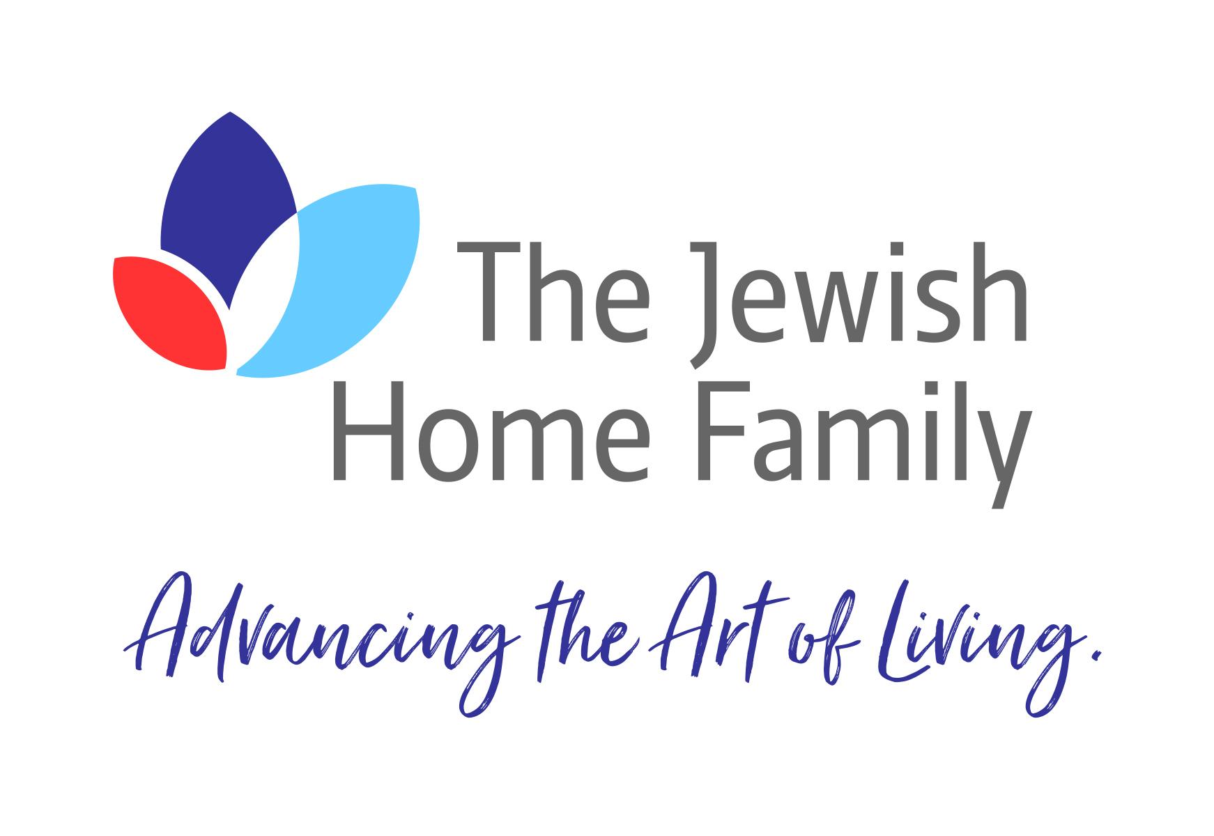 JHR Seder
