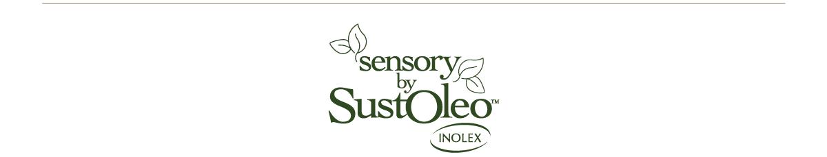 Sensory by SustOleo™