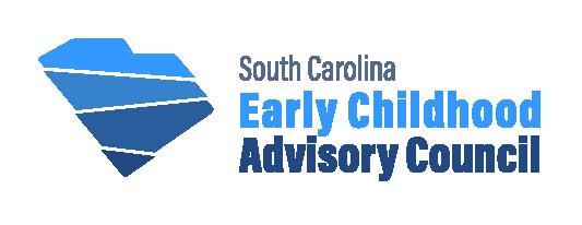 ECAC logo