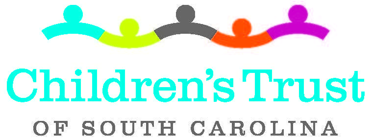 Children's Trust of SC