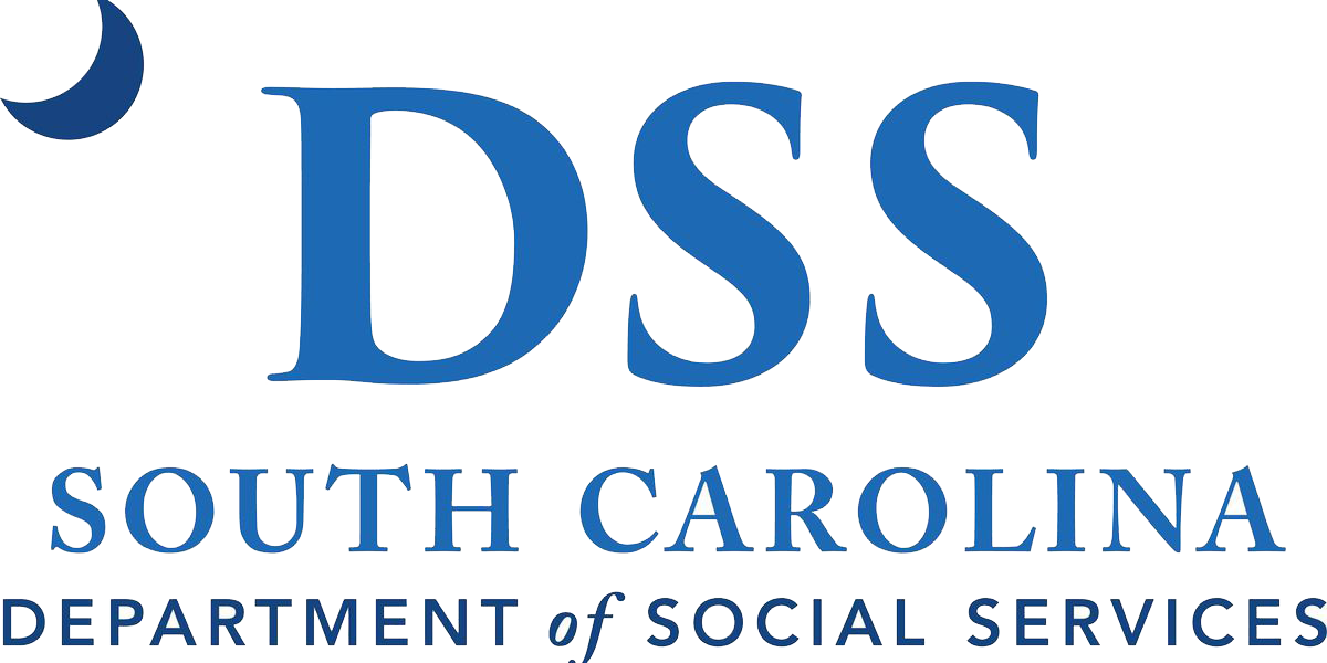 SC Department of Social Services