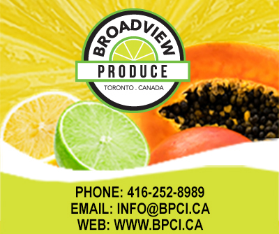 Broadview Produce