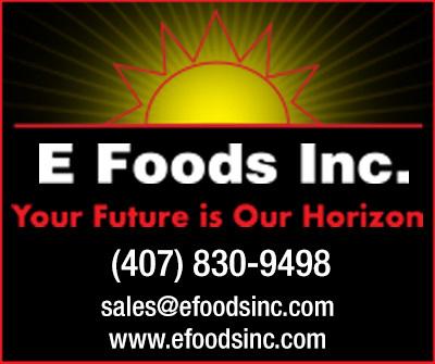 Efoods
