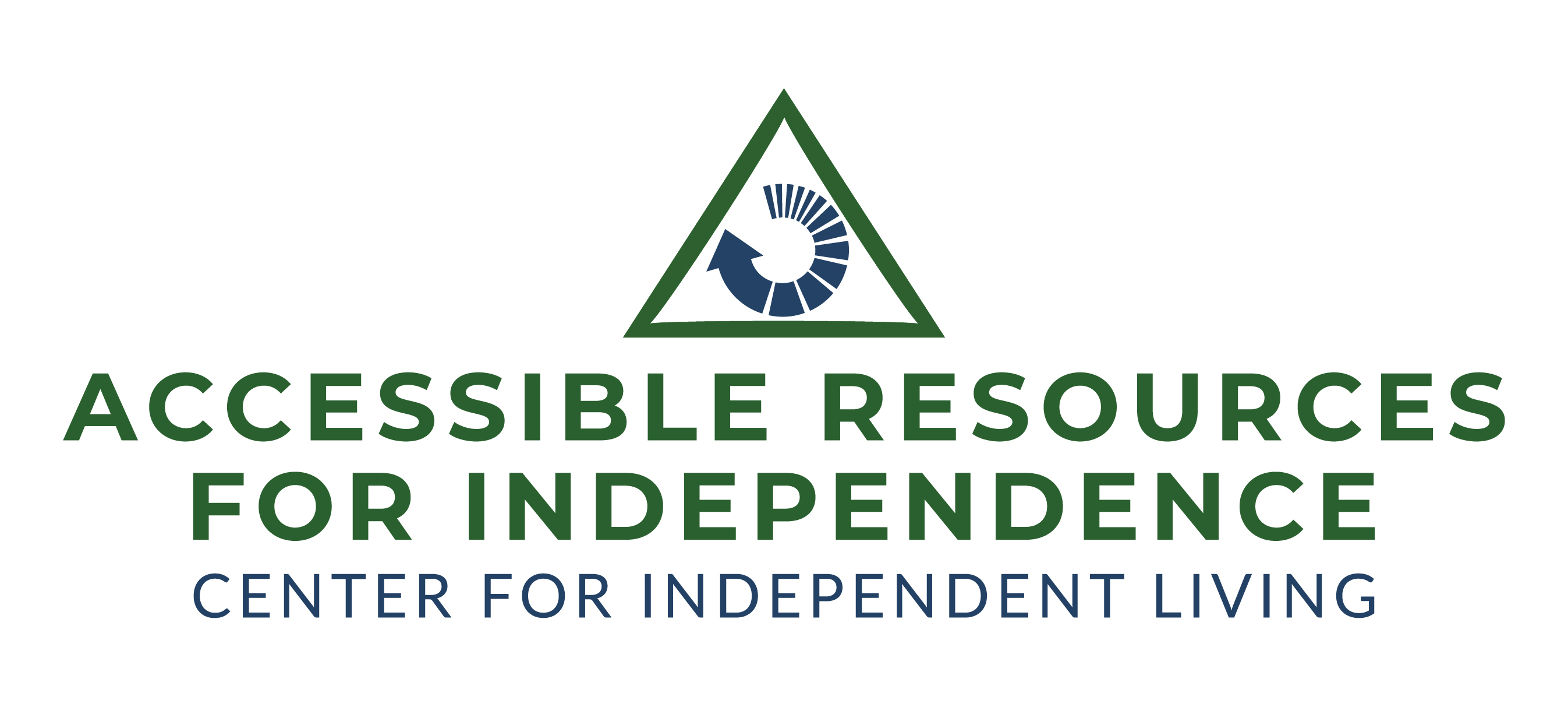 Accessible Resources for INdependence Center for Independent Living