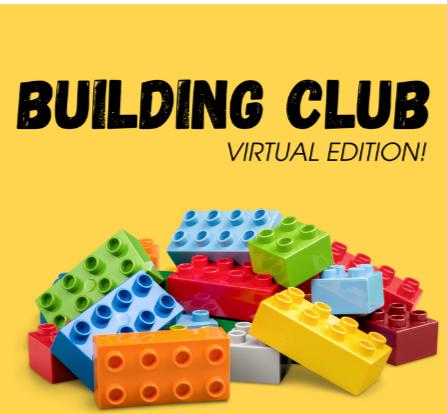 building club image 1