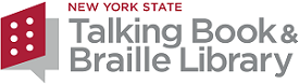 New York State Library's Talking Book and Braille Library (TBBL)