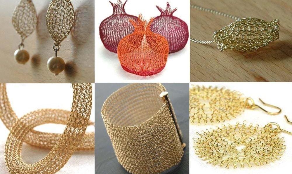 Image of Yoola designs