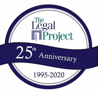 legal project Image